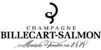 Champagne Billecart-Salmon VentouxMan