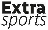 Extra Sports VentouxMan