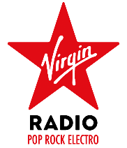 Virgin Radio VentouxMan
