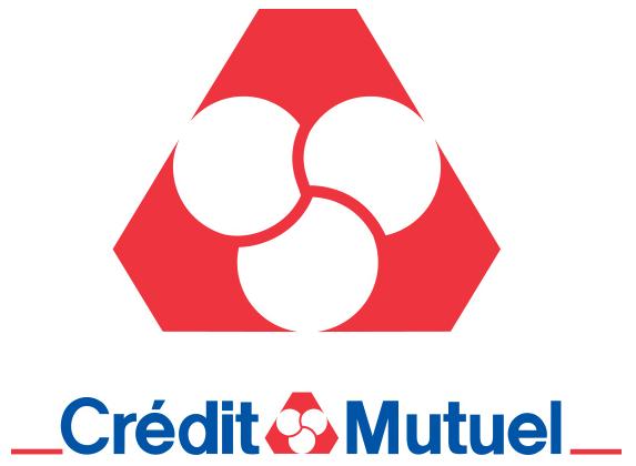 """Résultat de recherche d'images pour """"logo crédit mutuel"""""""