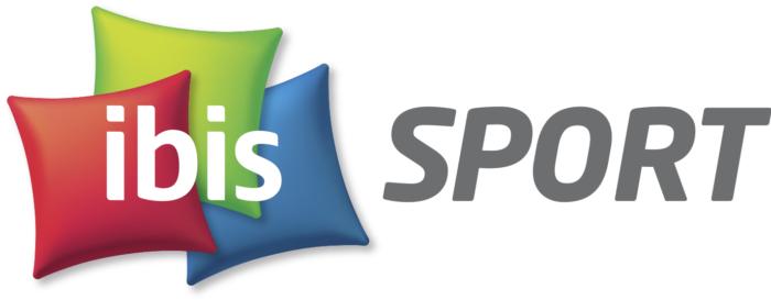 Ibis Sport VentouxMan