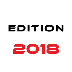 VENTOUXMAN 2018